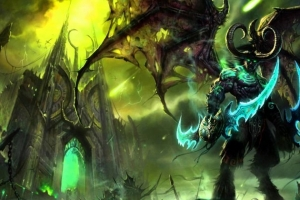 World of Warcraft умер – да здравствует World of Warcraft!