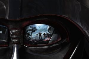 Что скрывает в себе сезонный абонемент Star Wars: Battlefront?