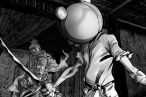 Afro Samurai 2 снимают с продажи и возмещают средства покупателям