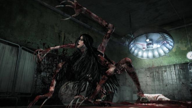 Сон разума рождает чудовищ – десятка самых жутких монстров