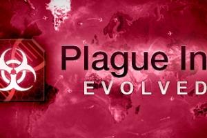 В Plague Inc. появился мультиплеер