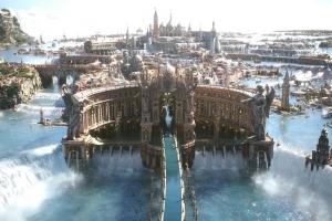 Square Enix собирается выпустить ещё одну демо-версию Final Fantasy 15