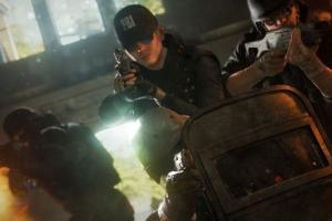 Разработчики Tom Clancy's Rainbow Six: Siege обещают суровые наказания