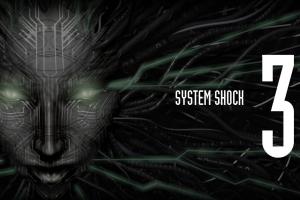 Пользователи обнаружили новости о System Shock 3