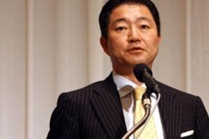Бывший президент Square Enix высказался в поддержку Кодзимы