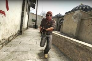 Большое обновление Counter-Strike: Global Offensive