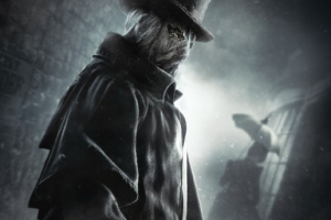 Jack the Ripper для Assassin's Creed: Syndicate выйдет 15 декабря