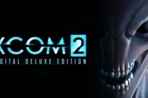 XCOM 2 получит Deluxe Edition и как минимум 3 DLC