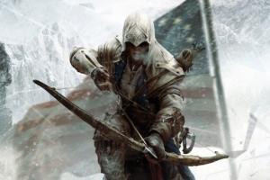 Слухи: Ubisoft готовит что-то масштабное относительно франшизы Assassin's Creed