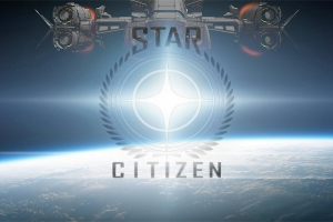 Бюджет Star Citizen превысил 100 миллионов долларов