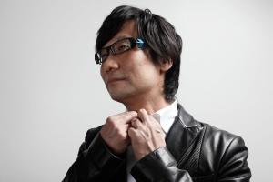 Слухи: Хидэо Кодзима собирается открыть свою студию вместе с бывшими работниками