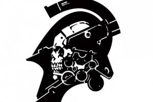 Кодзима открыл свою студию при поддержке Sony