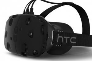 Valve откладывает выпуск VR-очков из-за «технологического прорыва»