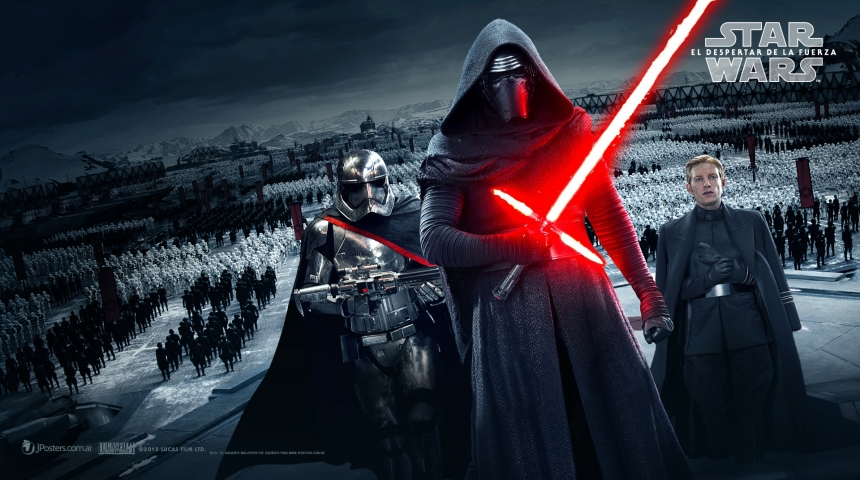 У Star Wars: Battlefront не будет DLC по мотивам «Пробуждения силы»