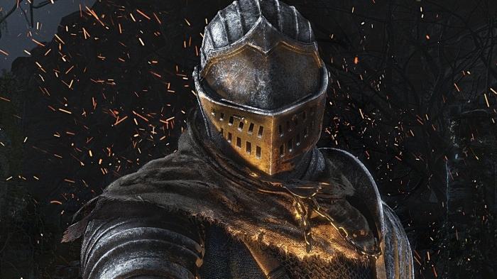 Польская студия разрабатывает Dark Souls Remastered