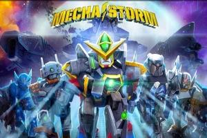Blizzard выпустила аниме ролик перед выходом новых скинов для Heroes of the Storm