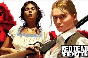 Grand Theft Auto 5 и Red Dead Redemption 2: смерть феминистки взорвала продажи?
