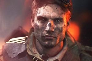 Вышел релизный трейлер Battlefield 5