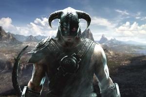 The Elder Scrolls 6 и Starfield получили в наследство движок Skyrim