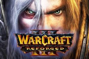 Когда сыграем в Warcraft 3: Reforged?