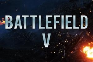 СССР станет новой фракцией в Battlefield 5