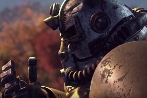 Клиент беты Fallout 76 невозможно удалить!