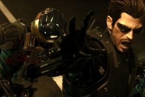 Отец Deus Ex негодовал, играя в Human Revolution