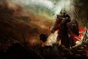 Path of Exile: Betrayal заставит стать своим среди чужих