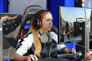 Европейская женская киберспортивная лига стартует в 2019