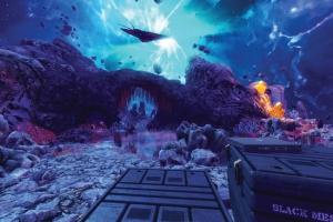 Мир Зен для Black Mesa стартует во 2 квартале 2019
