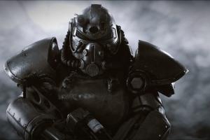 Бессмертие стало проклятьем для игрока Fallout 76