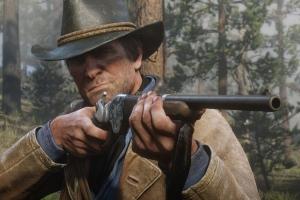 NewYork Times опубликовал хвалебную оду Red Dead Redemption 2