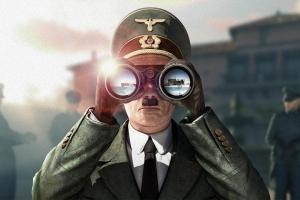 Создатели Sniper Elite будут снимать кино