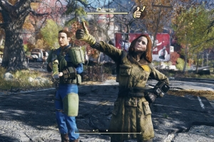 Подведем итоги скандала вокруг Fallout 76
