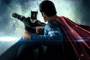Опровержение красивых мифов о Batman: Arkham