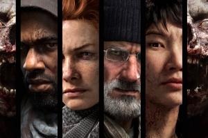 Не рестарт, но перерождение Overkill's The Walking Dead