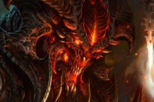 Демонов Diablo 4 скоро спустят с цепи