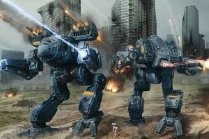 MechWarrior 5: Mercenaries выйдет в 2019