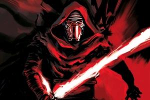 Эпический слив Star Wars Jedi: Fallen Order