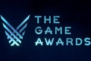 На Game Awards  названы лучшие игры 2018