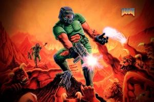 К 25-летию Doom Джон Ромеро анонсировал продолжение – Sigil