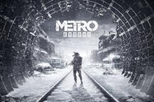 Metro: Exodus выйдет 15 февраля