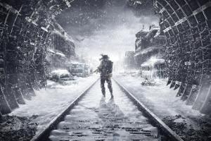 Фоторежим для Metro: Exodus вместе с трейлером