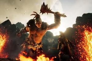 Январь в Assassin's Creed Odyssey обещает быть плодовитым