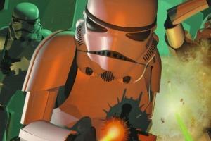 Nightdive Disney'ю: дай права на ремастер Star Wars: Dark Force