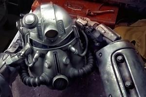 «Никакой халявы» ‒ Bethesda о распространении Fallout 76