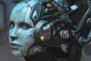 ИИ победил профессиональных игроков StarCraft 2
