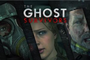 Названа дата выхода дополнения Resident Evil 2 – The Ghost Survivors