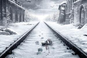 Metro: Exodus вместо Steam будет продаваться в Epic Games Store
