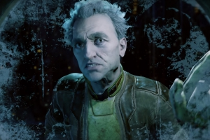 Авторы The Outer Worlds высказались против сравнения с Fallout 76